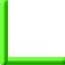 pointgreen.fw