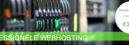 Webhosting Van Hosting Star Kunt U Op Bouwen.